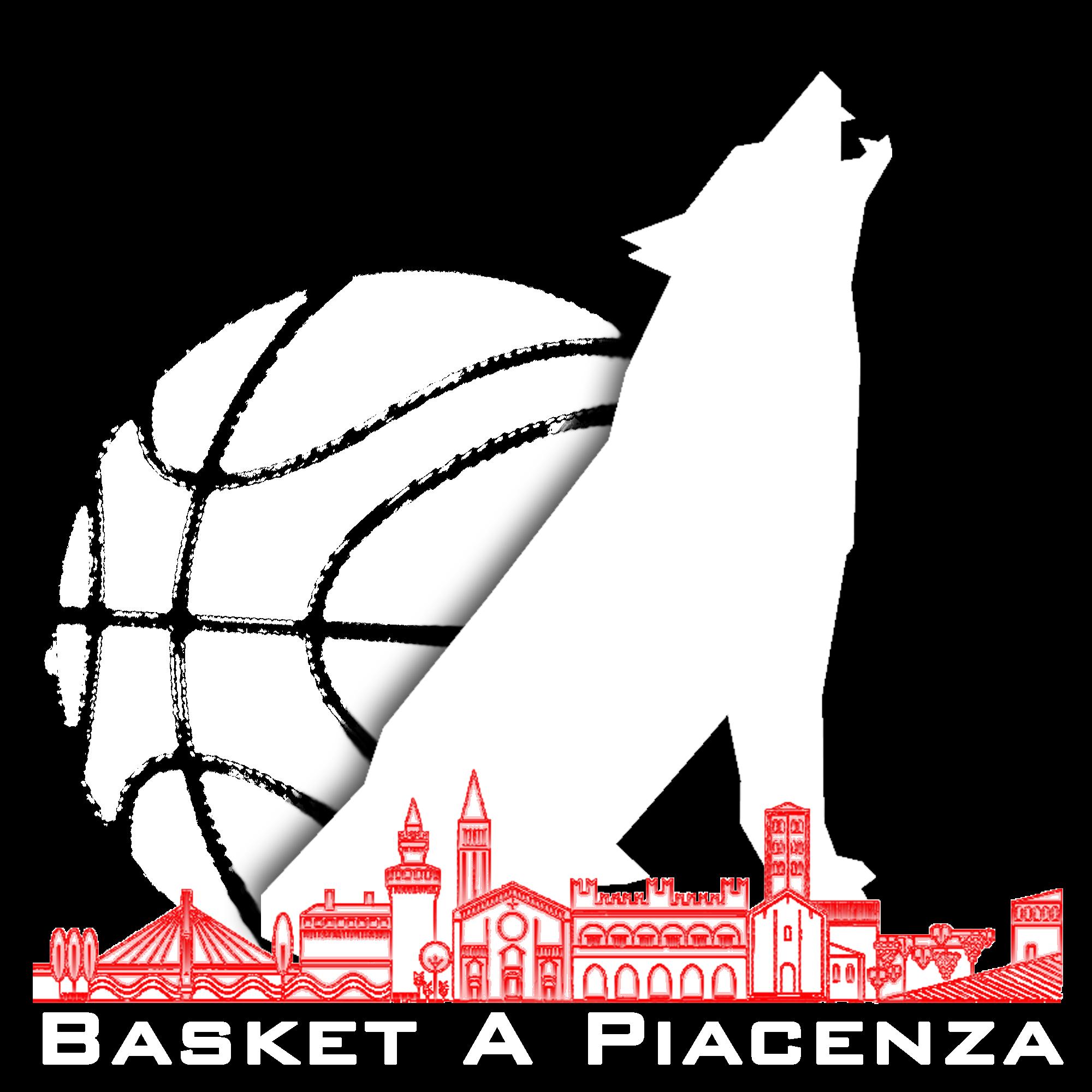 Basket A Piacenza